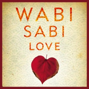 wabi-sabi2