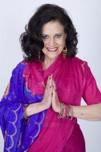 Elaine-Dodson
