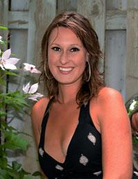 Vanessa-Simpkins