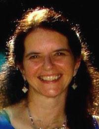 Ellen Luksch