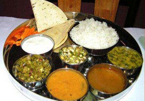 india-food-gorvadhana