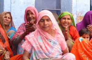 Spiritual Journey India