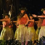 Womens Retreat Kauai Hawaii