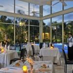Gran Bahia Principe Sian Ka'an Hotel Mayan Riviera