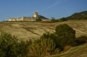 Andalucía, Costa del Luz Retreat