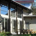 Spiritual Retreat Malibu California