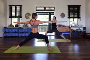 Womens Spiritual Retreat Hawaii
