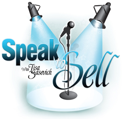 speak-to-sell