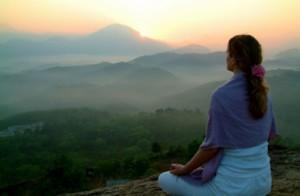 Nepal Spiritual journey