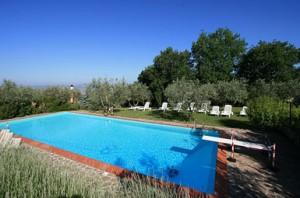 Spiritual Retreat Assisi