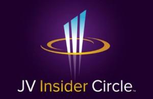 jv-insiders-circle