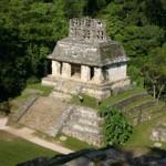 Maya Lands