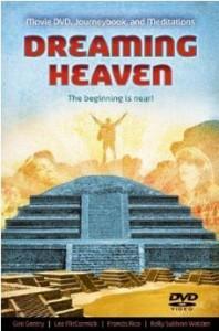 Dreaming Heaven