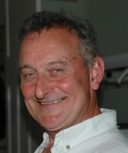 Glenn Broughton
