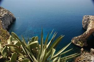 Lagoon Malta