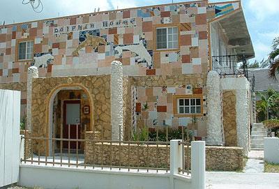 Bimini House