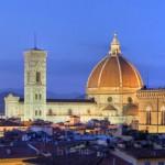 Sacred Tuscany