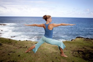 Womens Hawaii Yoga Retreat