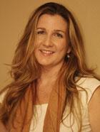 Christine Vida