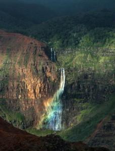 Women's Leadership Retreat Kauai