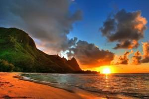 Kauai Women's Business Retreat
